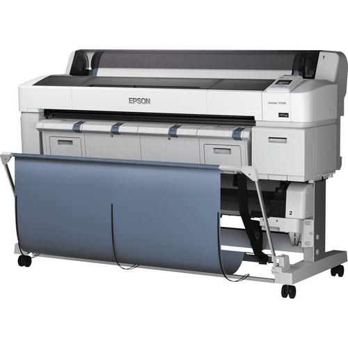 EPSON SureColor T7270 Dual Roll 44