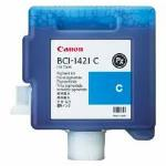 330ml PG Cyan Ink BCI-1421C (8400)