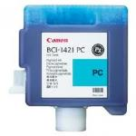 330ml PG Photo Cyan BCI-1421PC (8400)