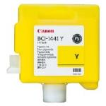 330ml PG Yellow Ink BCI-1441Y (8400)