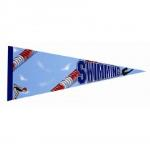 130 - Swimming Pennant (case of 50)