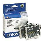 Epson Stylus Photo R1800 Gloss Optimizer