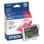 Epson Stylus Photo R1800 Red