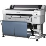 EPSON SureColor T5270 Dual Roll 36\