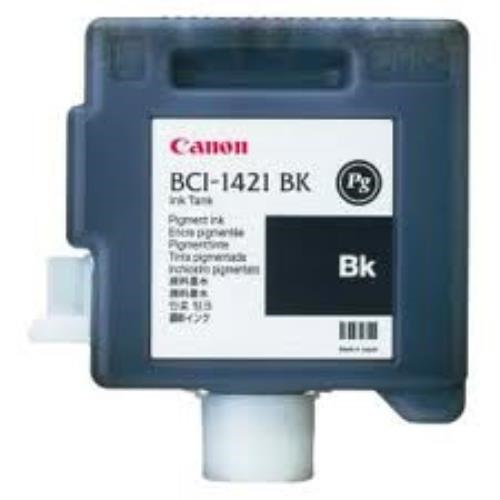 330ml PG Black Ink BCI-1421BK (8400)