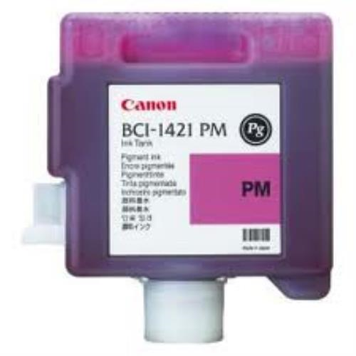 330ml PG Photo Mag BCI-1421PM (8400)