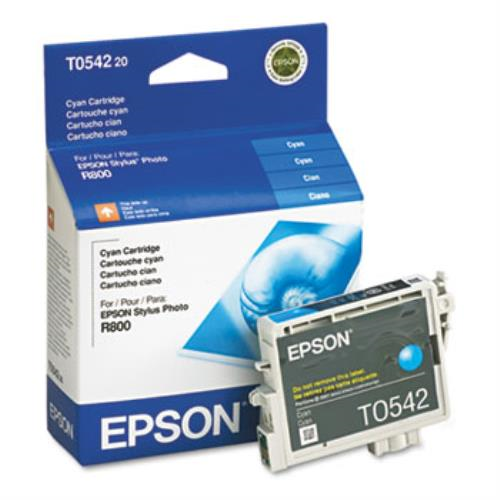 Epson Stylus Photo R1800 Cyan