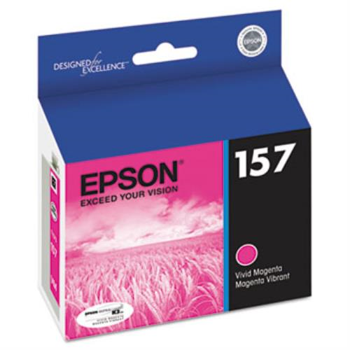 R3000 Vivid Magenta Cartridge