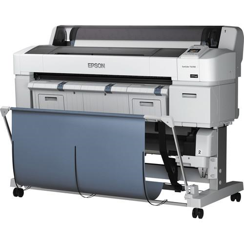 EPSON SureColor T5270 Dual Roll 36