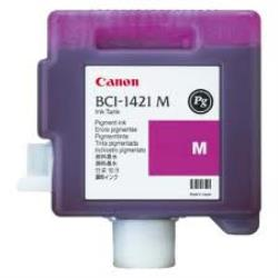 330ml PG Magenta Ink BCI-1421M (8400)