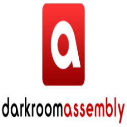 Darkroom Assembly Edition (Add. License)